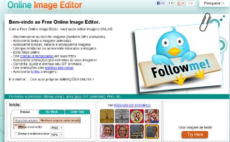 online layout creator html top 5 editores de imagem online gratuitos fju