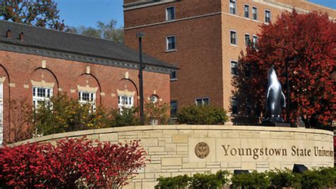 ohio state room and board ysu freezes housing costs remain lowest in ohio business journal daily
