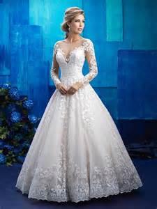 wedding dress photos 9411 wedding dress bridal