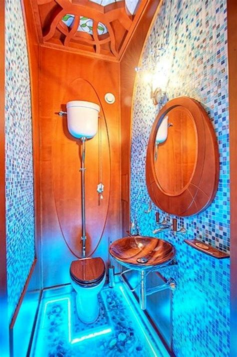 crazy bathroom ideas crazy bathroom room inspirations pinterest