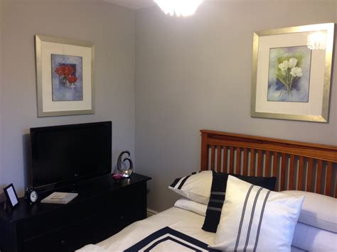 Cheap Diy Home Decor 301 Moved Permanently