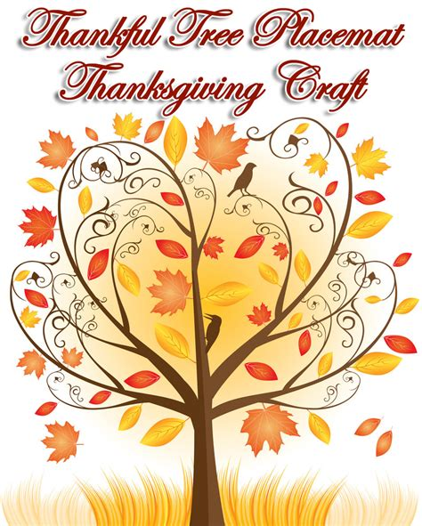 happy thanksgiving day guest book thankful message guestbook with formatted lined pages for family and friends to write in with inspirational quotes thanksgiving gifts books thankful tree placemat thanksgiving craft