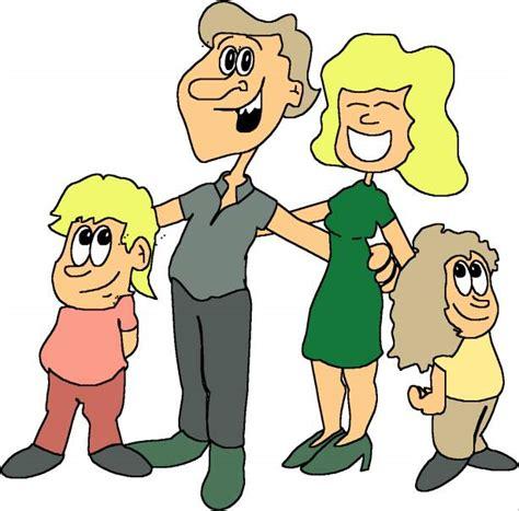 fotos de la familia nuclear pin familia nuclear on pinterest