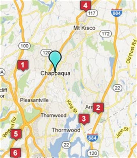 chappaqua ny map hotels motels near chappaqua ny see all discounts