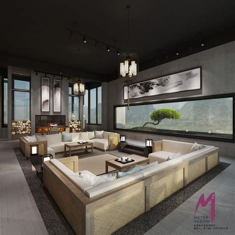 zen home design proves two is better than one modern zen home zen home perfect zen home decor ool modern homes