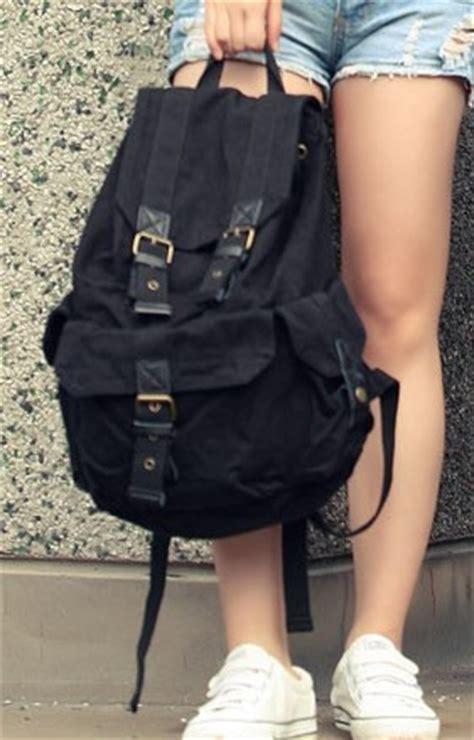 backpack  teenage girls backpack  travel bagsearth