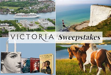 Pbs Sweepstakes - z gallerie feedback survey win 5000 gift card for room makeover sweepstakesbible