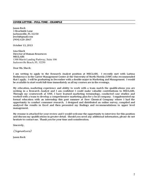 cover letter marketing internship uk cover letter marketing