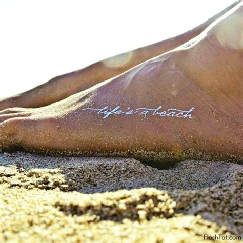 henna tattoos hton beach 1000 images about s a on
