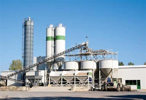 cement factory yamama saudi cement co yscc al riyadh