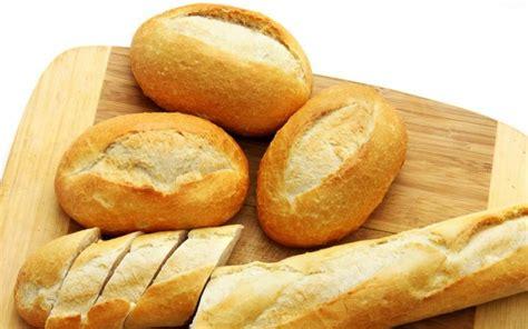pan casero recetas receta pan casero en 3 pasos un recreo
