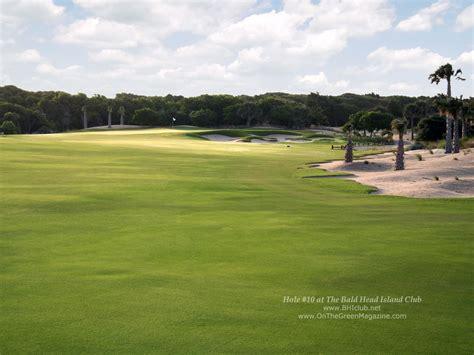 myrtle golf desk desktop wallpapers myrtle golf on the green