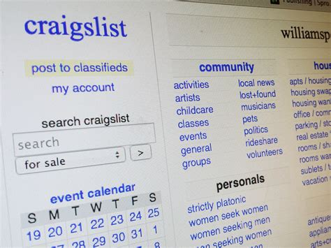 craigslist south jersey rooms for rent craigslist rooms for rent richmond va cheap craigslist roanoke va with craigslist rooms for