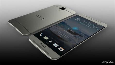 new htc mobile htc concept phone concept phones
