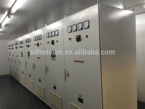what is kvar capacitor bank kvar capacitor banks improve power factor view kvar capacitor banks hoteam product details