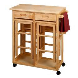 kitchen tables simple table set furniture lifestyle hot deals for small kitchen table with reviews home best furniture