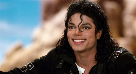 Who Is Jackson by Michael Jackson Best Songs