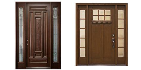 main door design photos india top 32 nice pictures teakwood main doors blessed door