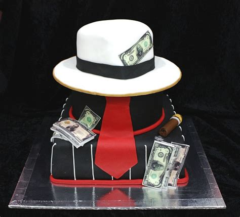 gangster themed decorations tbdress gangster wedding theme from the past bygone era