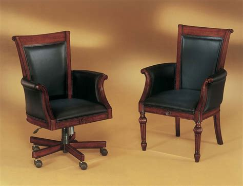 home chair home office chair styles from office furniture today
