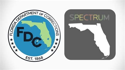 Florida Department Of Corrections Search Florida Prison Officials Go Statewide With New Program To Better Help Rehabilitate