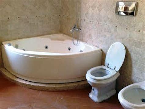 foto di bagni rustici foto bagno rustico 1 di mac impianti snc 91167 habitissimo