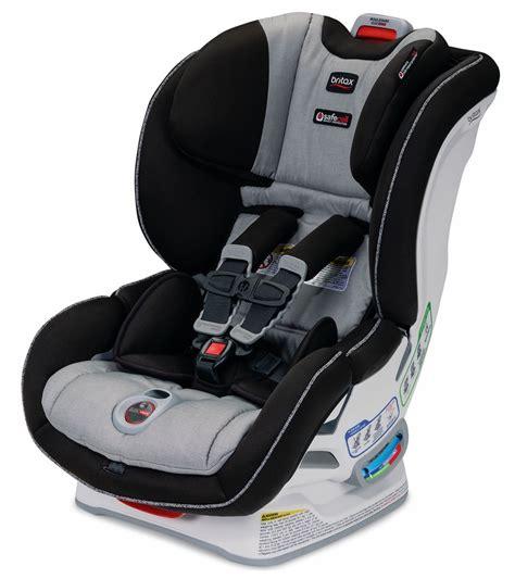 how to recline britax boulevard britax boulevard clicktight convertible car seat metro