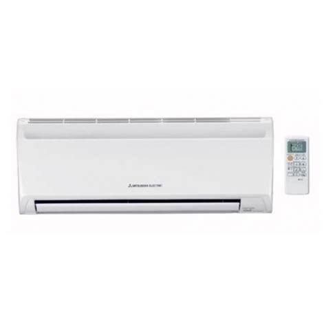 Ac 1 Pk Mitsubishi mitsubishi ms 13 vc 1 ton split air conditioner price in