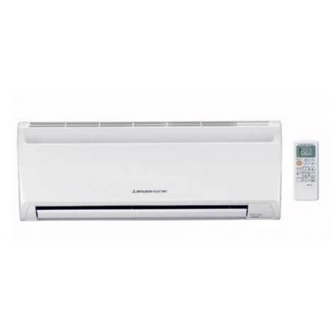 Ac Lg 1 2 Pk Mitsubishi mitsubishi ms 13 vc 1 ton split air conditioner price in