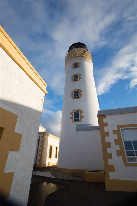 gallery rua reidh lighthouse