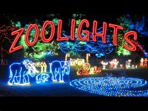 Zoolights National Zoo Washington D C Smithsonian Zoo Washington Dc Zoo Lights