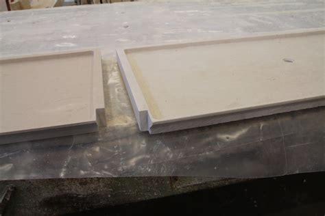 davanzale marmo foto davanzali e copertine di marmo e pietra