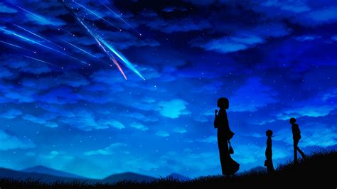 full hd video free download makoto shinkai kimi no na wa wallpaper full hd free download