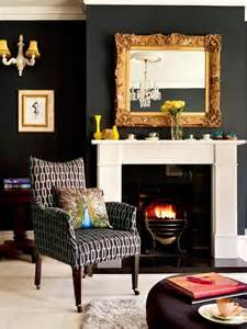 london home decor award winning victorian maisonette in london 171 interior