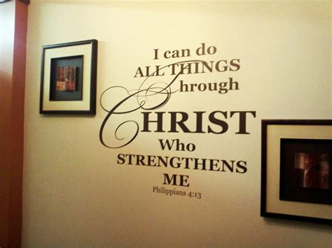 wall designs scripture wall scipture wall