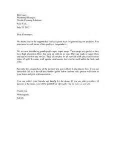 31 professional cover letters for marketing vntask