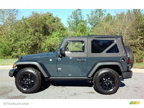 jeep chief rhino jeep wrangler chief paint 2017 2018 cars reviews