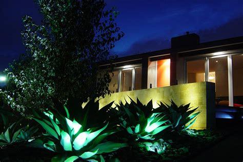 Best Outdoor Lighting In Sydney Led Light Experts Outdoor Lights Sydney