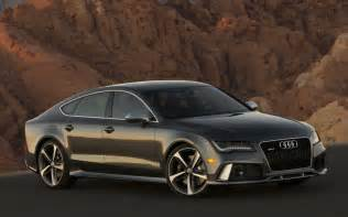 Audi Rs7 Tuning Audi S7 2017 Image 11