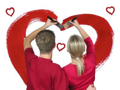 valentines ideas for new couples valentines day ideas to improve your relationship