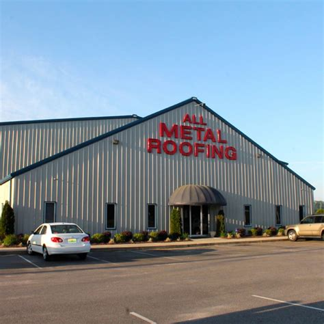 All Metal Buildings About All Metal Building Systems All Metal Building Systems