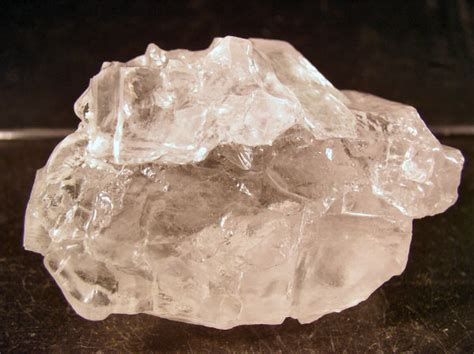 Rock Mineral Salt Ls by Mineral Halite Pictures Gallery Rock Picture Of Halite