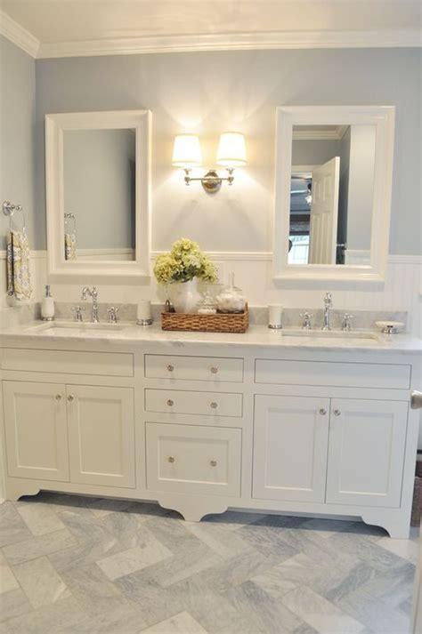 bathroom counter ideas best 25 bathroom counter decor ideas on