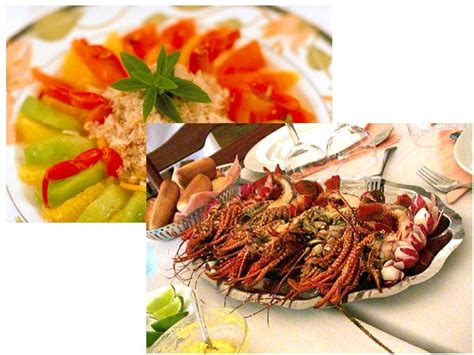 martinique cuisine information about martinique caribbean tour caribbean