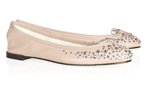 Flat Embellished Wedding Shoes by Pretty Flat Wedding Shoes 28 Images 20 Pretty Flats