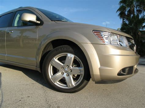 2010 dodge journey prices reviews and pictures us news cars auto news 2010 dodge nitro reviews pictures and prices us news best html autos weblog