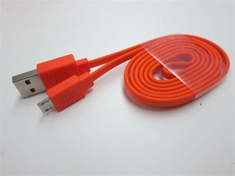 jbl flip 3 portable speaker 171 lesterchan net
