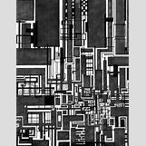 Vertical Lines In Art | 574 x 746 jpeg 269kB