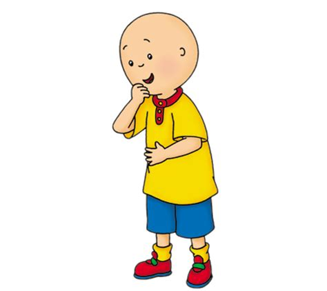 Caillou In The Bathtub Image Caillou3 Png Caillou Wiki Fandom Powered By Wikia