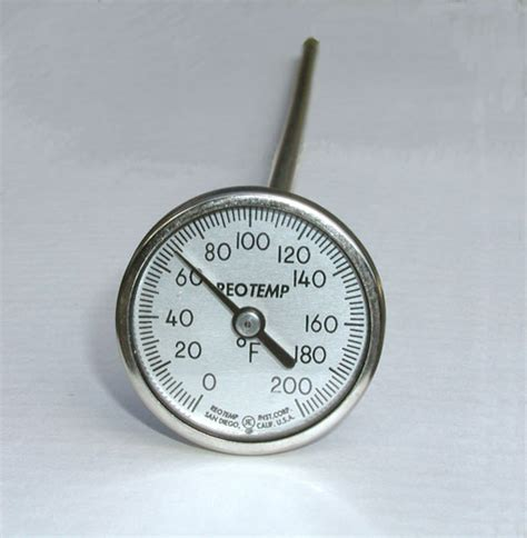 Kompos Termometer compost thermometers